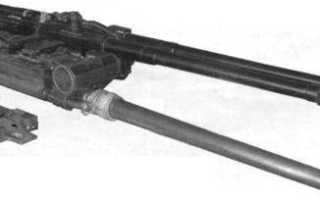 Авиационная пушка Р-23 (Россия)