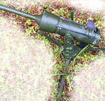 Противобортовая мина DM12 (Германия)