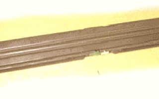 Лёгкий миномёт L9A1 (Великобритания)