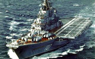 Проект авиационного ракетного комплекса «Кречет» (СССР)