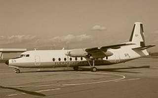 История выживания: Рейс FH-227. Анды, холод и канибализм