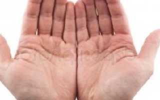 Тремор в руках: причины дрожи рук, последствия, решения