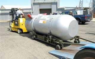 Водородная бомба Mk.53 (США)