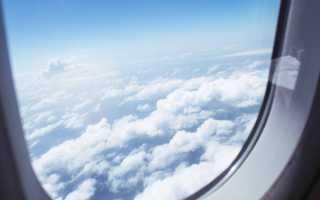 7 шагов к спасению: как выжить в авиакатастрофе