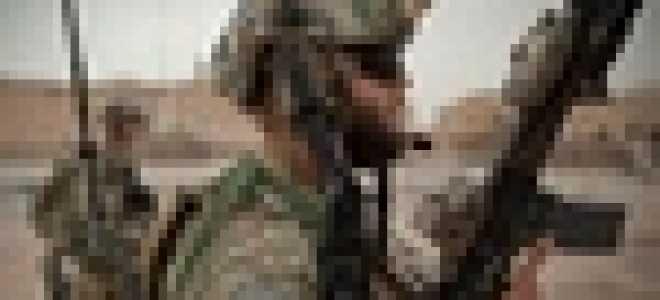 Пособие по выживанию армии США: Облака – предсказатели погоды