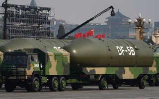 Проекты истребителей DF-107 и DF-113 (Китай)
