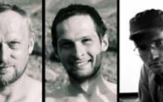 История выживания: Александр Зверев — неудачный сплав по реке