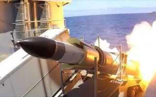 Опытная противокорабельная ракета AV-MT-300 (Бразилия)