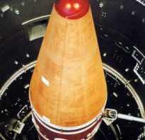 Баллистические ракеты средней дальности S-2 / S-3 (Франция)