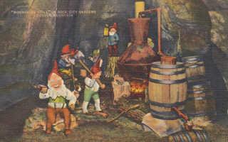 Получение спирта в условиях БП. Часть 2: Перегонка браги