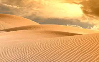 Выживание в умеренном поясе, тропиках, жаркой пустыне и холодной зоне