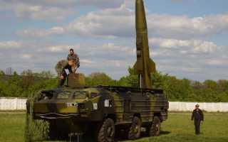 Противотанковый ракетный комплекс «79» (KAM-9) (Япония)