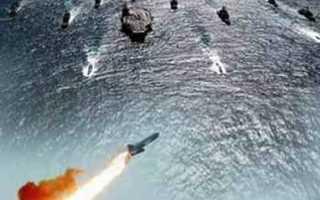 Мобильный ракетный комплекс 4К87 «Сопка» (СССР)