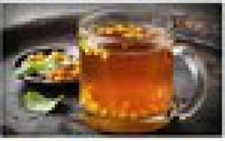 Домашние напитки выживальщика: Медовуха