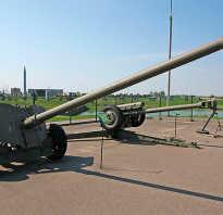 Пушка Т-12 / МТ-12 / МТ-12Р «Рапира» (СССР)