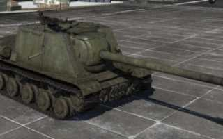 122-мм нарезные танковые пушки Д-25Т, Д-25ТА, Д-25ТС (СССР)