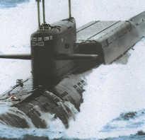 Баллистическая ракета 3М37 Р-29РМ (СССР)