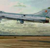 Опытный истребитель Т-3 (СССР)