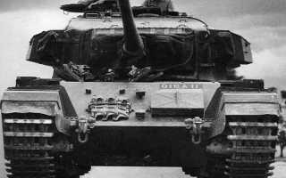 100-мм нарезная танковая пушка С-84СА (СССР)