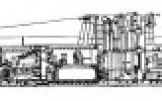 Подводная лодка проекта 630 (СССР)